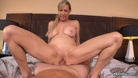 porn pictures of milf lilee mompov sassy swinger milf makes porn