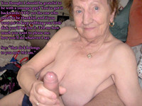 porn pictures of old ladies pics caption old ladies porn