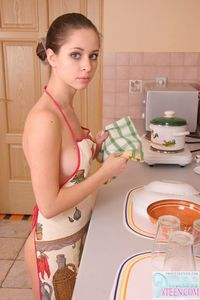 porn pictures of wife dec amateur wife apron
