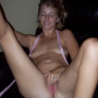 porn pictures of wife wife nude porn