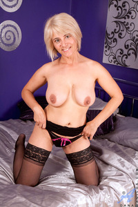 purple porn mature scj galleries related video mature glamorous milf porn