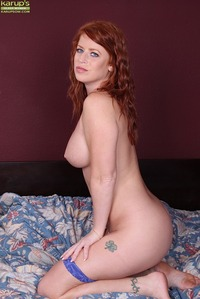 pussy pics older milf porn karups older women mature redhead toys juicy pussy
