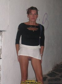 real mature milf pics galleries checkmymilf mature hot slender milf