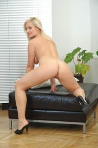 real mom phone sex valerie aar category mommy phone page