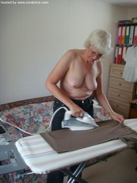 really old mature porn finest old grannies
