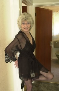 really old mature porn granny really old once more