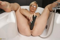 really old mature porn british milf nylons free video stories about granny