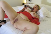 really old mature porn granny porn wap hot mom mobile