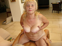 really old mature porn dae gallery very old granny pics