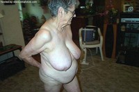 really old mature porn
