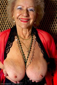 really old mature porn media very old porn vrey nude granny