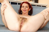 red head mature porn pics bod xgu galleries lascivious chicks fuckabl