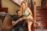 sex mom gthumb xxxpics janet mason moved moving pic