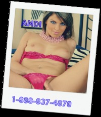 sex photo milf andi phonesexblog category milf phone