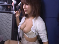 sex photo milf contents snis nami hoshino japanese hot wife public set