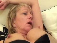 sex with mom flv videos son wakes his mom