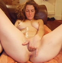 sexy horny mom pics original excited mom fist pussy horny bitches naked home