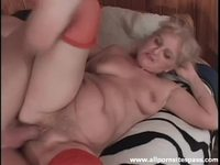 sexy hot mature pic videos screenshots preview sexy stockings hot mature fuck slut