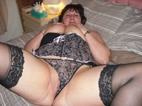 sexy hot mature pic dscf tara sexy hot mature lady