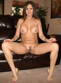 sexy latina mom pics nudist naturist public nudity brazilian milf wife perfect firm round tits open wide spread legs gaping pink pussy