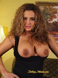sexy latina mom pics tit pierced nipples latina milf