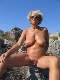 sexy mature galleries media sexy mature milf gallery