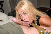 sexy mature galleries jaime appelgate grown realitykings porn gallery picture sexy milfhunter