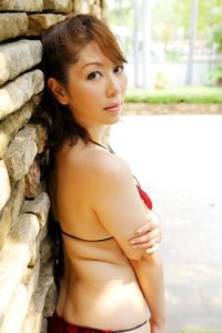 sexy mature girl pics var albums mature sexy japanese girl chisato shoda picture