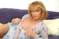 sexy mature girl pics ffd gallery sexy mature fucked