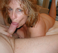 sexy mature mamas mamagfspics real mature moms tight pic