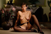 sexy mature milf gallery amateur porn milf vanessab female mature perfection voyeurweb photo