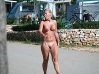 sexy mature milf gallery galleries mature milfs love doggy style youporn milf orgasms sons having