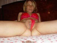 sexy mature milf gallery galleries gthumb checkmymilf sexy blonde mature milf pic