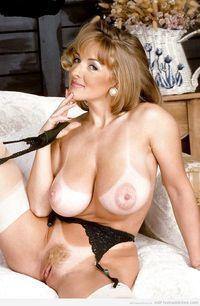 sexy mature milf gallery milfsexpicture milf holeaddicted category milfpictures page