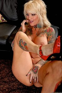 sexy mature milf gallery contents albums sources janine lindemulder