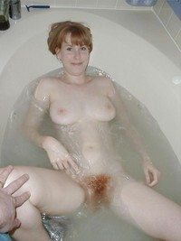 sexy mature milf gallery whqbi milf page