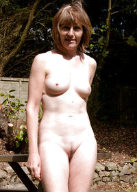 sexy mature milf gallery photos gallery sexy mature milf