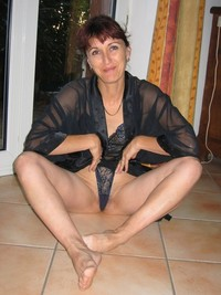 sexy mature mom pic amateurmilf drunk mature whore