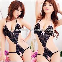sexy mature nude women wsphoto wholesale pieces lot women font sexy lingerie underwear lace straps nude mature string teddy dropship