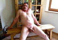 sexy mature nudist oldmen maduros nudist