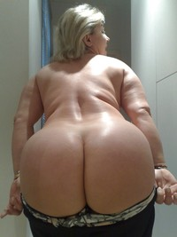 sexy mature nudist matureporn chubby lovers awesome mature ass