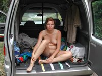 sexy mature pic galleries galleries cum inside mature pussy clip gallery free stocking surprise