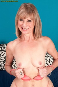 sexy mature pic galleries patsy over still sexy amateur naughty gallery picture naughtymag