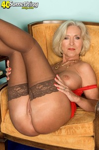 sexy mature pic galleries katia super sexy southern belle older somethingmag gallery picture