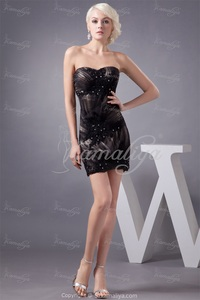sexy mature pic pri design fashion sexy mature black holiday mini fine netting sweetheart special occasion homecoming dress