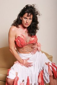 sexy mature pic maxfx sexy mature woman gypsy outfit photo