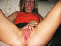 sexy mature pussy pics mature albums userpics shaved pussy displayimage