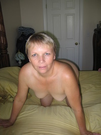 sexy mature pussy pics large xhmqg bbw pussy lips blowjob chubby hardcore mature old shaved short hair ugly escort home blow