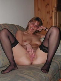 sexy mature wives pics photo extreme sexy mature wives