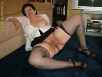 sexy mature wives pics wafcf undressing mature wives willinlgy showing their tight snatches sexy stockings huge boobs fatty nude beach